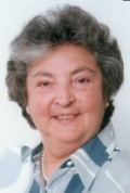 Elvira Rupnik