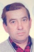 Galib Razman