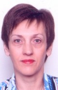 Gordana Homoki