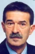 Ivan Starčević