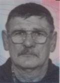 Ivan Zovko