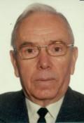 Jakov Bradarić