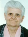 Katarina Stojić