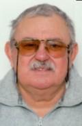 Krešimir Biskupović