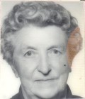 Manda Kolaković ( Božica)