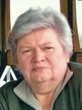 Margareta Buschbacher
