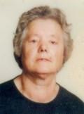 Margareta Kontra