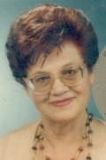 Marija Čolik