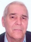 Marko Sili
