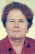 Milica Dumančić