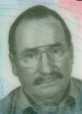 Rudolf Pavić