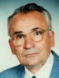 Stjepan Miličić