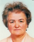 Veronika Glavota – Vera
