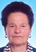 Vinka Vranješ