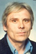 Vlado Staščik
