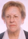 Zlata Arambašić
