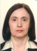 Zora Vučemilović