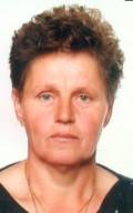 Ana Ćaćić