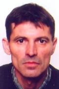 Davor Juričević