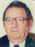 dipl. ing. Dragutin Čipor