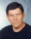 Ivan (Marko) Bukić