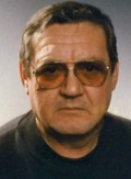 Josip Trogrlić
