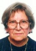 Marija Miličić