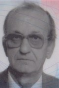 Mirko Škaro