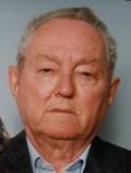 Pavao Janc