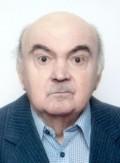 Stjepan Matijaško