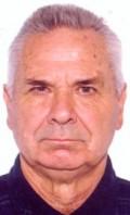 Blagoje Volarev