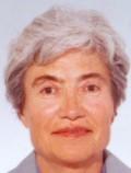 Danica Ivanović