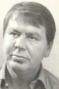 Josip Mijatović