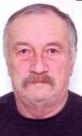 Josip Prološčić