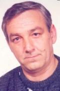 Josip Rupčić