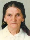 Kate Mijić