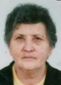 Katica Barić