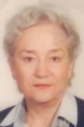Marija Krajček