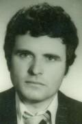 Miladin Petričević