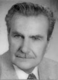 Mirko Konstanjšak