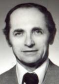 Pavle Relić