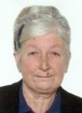 Slavica Šušak