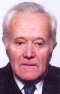 Stjepan Logara