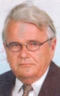 Tomislav Jurković