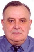 Adam Živanović
