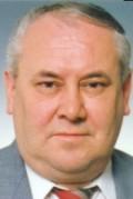 Adam Jelošek