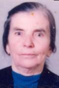 Ana Čičak – Anača