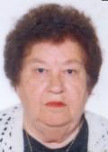 Anica Mršić