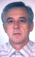 Ante Kujundžić
