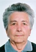 Ilona Ferenc